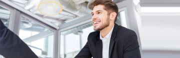 Mozgalmas munkát keresel ? Dolgozz autókölcsönző partnerünknél!