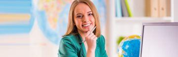 Június 30-ig keresünk határozott időre adminisztrációs munkakörre munkatársat