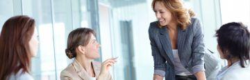 Érdekelne egy banki adminisztratív munka? Van tapasztaltod befektetési területen?