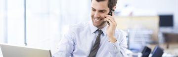 Key Account Manager munkatársat keresünk egy szakmai kihívásokkal teli munkakörbe.