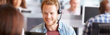 Szívesen és jól kommunikálsz? Próbáld ki magad telefonos értékesítőként!
